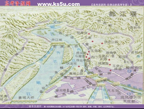 地图 477_360