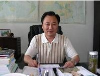 青海省西宁十四中