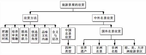 电路 电路图 电子 设计 素材 原理图 489_185