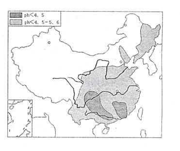 地图 简笔画 手绘 线稿 371_312